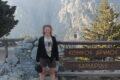 Creta: escursione alle gole di Samaria