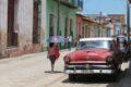 Visto turistico per Cuba: come richiederlo