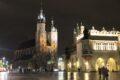 Cosa vedere a Cracovia - Il nostro viaggio