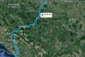 Viaggio nei Balcani e non solo, il mio itinerario