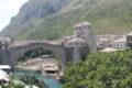 Cosa vedere a Mostar, il gioiello dei Balcani
