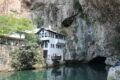 Cosa vedere vicino Mostar - i dintorni
