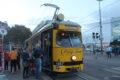 Vienna, informazioni pratiche trasporti e musei