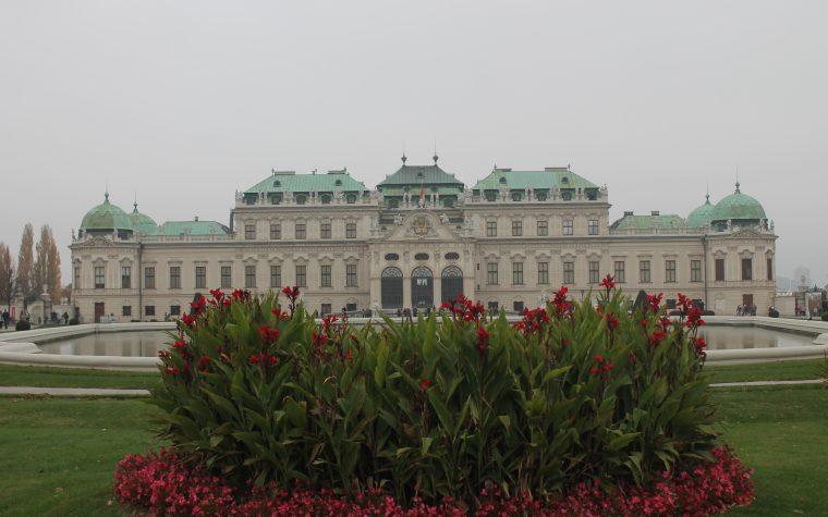 Cosa vedere e cosa fare a Vienna