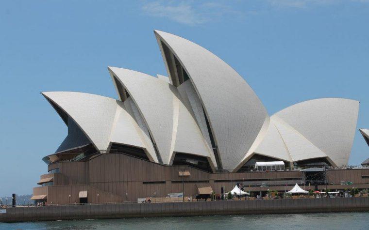 Australia a capodanno (parte 2)