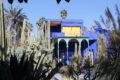 Marrakech cosa vedere in un weekend