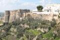Massafra Sotterranea, un tesoro nascosto della Puglia