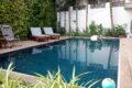 Dove alloggiare a Bangkok - consigli
