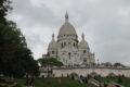 Cosa fare a Parigi - Le mie esperienze top