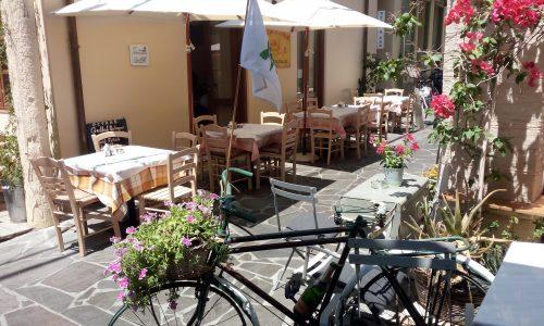 Isole greche poco turistiche – Aegina