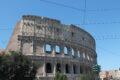 Informazioni pratiche dall'aeroporto al centro di Roma