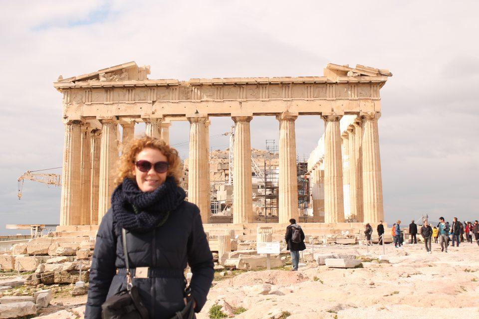 Atene @posh_backpackers