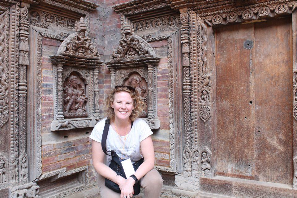 una settimana in Nepal