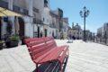 3 giorni in Valle d'Itria - itinerario in Puglia