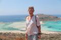 3 Spiagge bellissime a Creta Occidentale