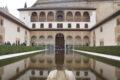 Visitare l'Alhambra a Granada una perla dell'Andalucia