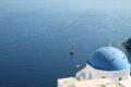 Andare in Grecia quest'estate - PLF e regole per entrare
