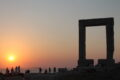 Cosa fare a Naxos in una settimana e indicazioni sul PLF (Grecia)